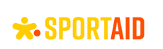 SPORTAID Logo